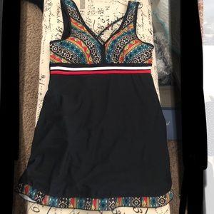 Other - NWOT XL Swim Dress